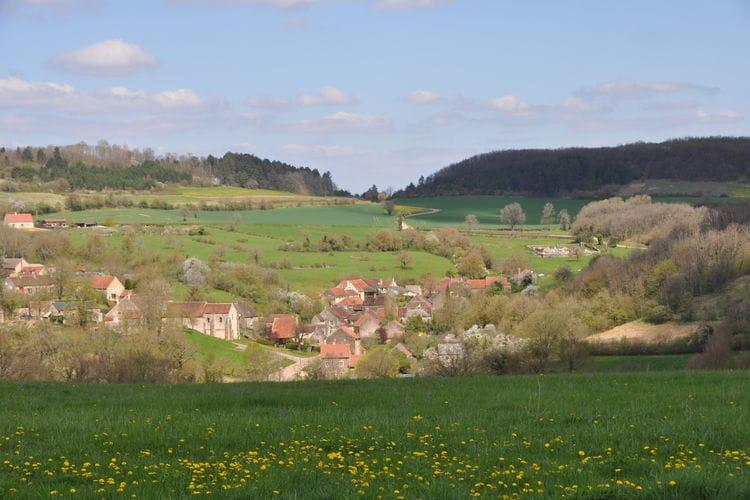 Ferienhaus Maison Pouilly (343837), Fontette, Yonne, Burgund, Frankreich, Bild 25