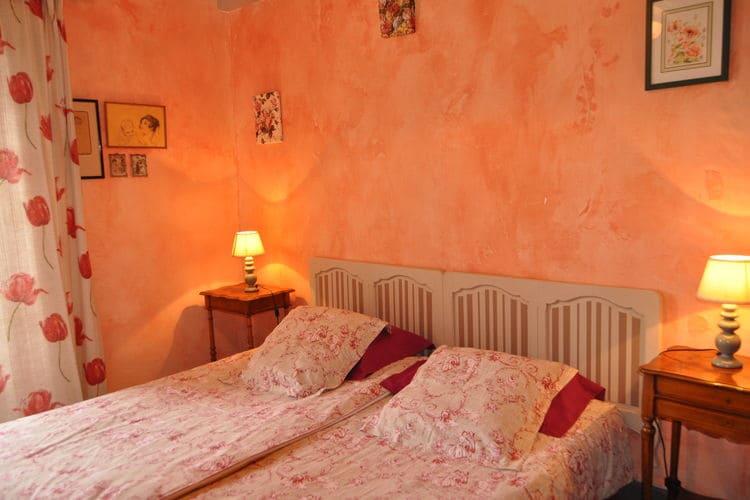 Ferienhaus Maison Pouilly (343837), Fontette, Yonne, Burgund, Frankreich, Bild 14