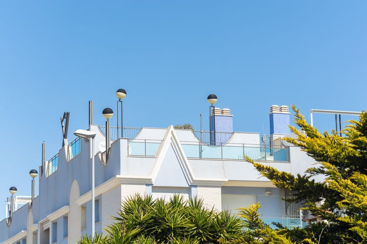 Doral - Apartment - L'Eucaliptus