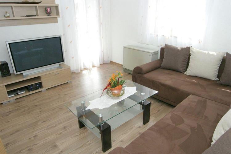 Holiday apartment Gartenappartment Scharler (344349), Mittersill, Pinzgau, Salzburg, Austria, picture 7