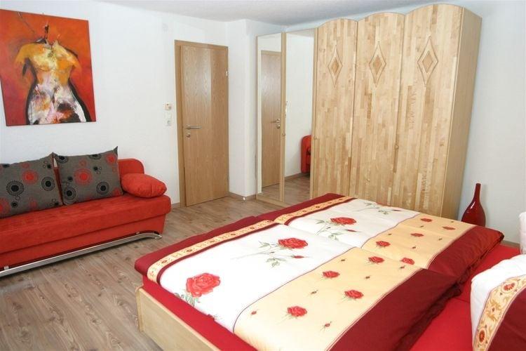 Holiday apartment Gartenappartment Scharler (344349), Mittersill, Pinzgau, Salzburg, Austria, picture 12