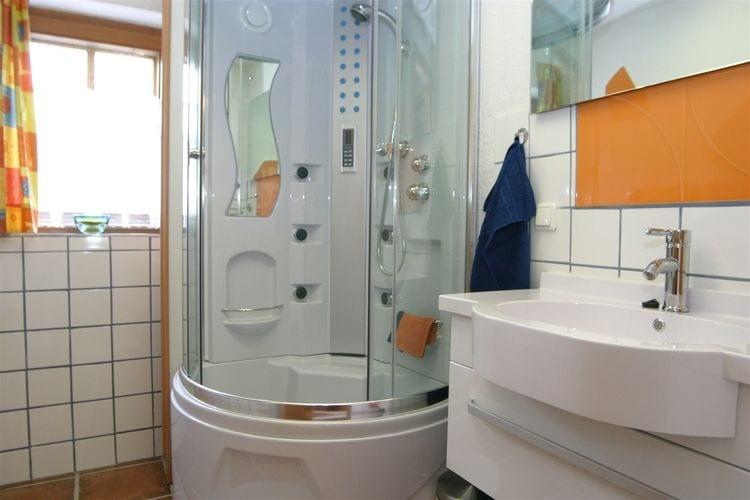 Holiday apartment Gartenappartment Scharler (344349), Mittersill, Pinzgau, Salzburg, Austria, picture 13