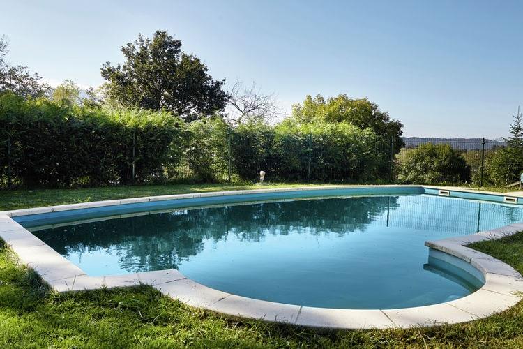 Vakantiehuizen Het Groene Spanje te huur Nava---Asturias- ES-33529-01 met zwembad  met wifi te huur