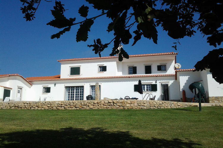 Holiday home Lisbon Region