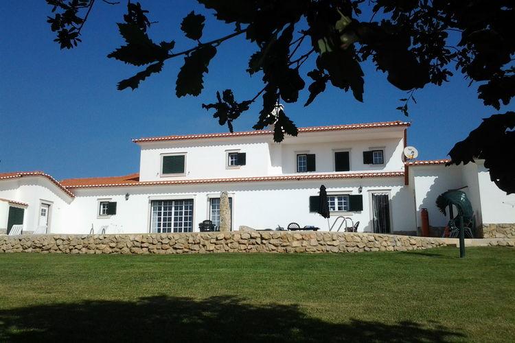 Ferienhaus Casa Costa (356792), Ribamar, Costa de Prata, Zentral-Portugal, Portugal, Bild 1
