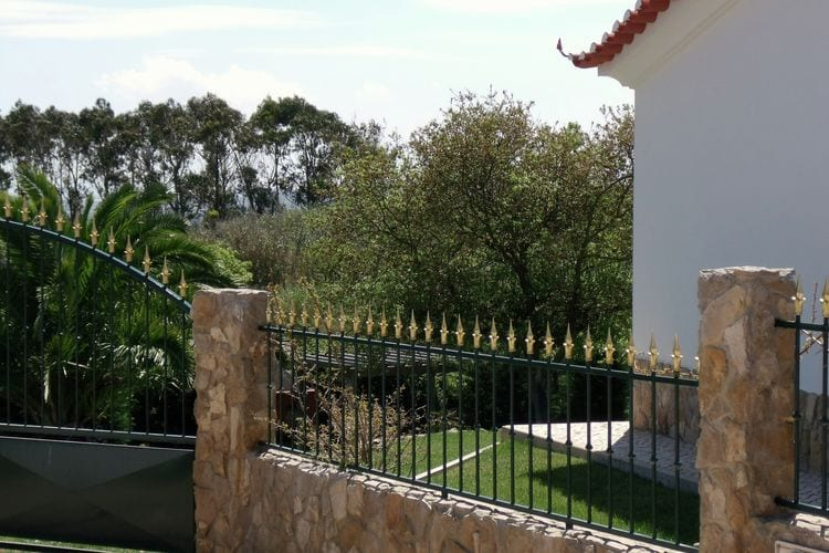 Ferienhaus Casa Costa (356792), Ribamar, Costa de Prata, Zentral-Portugal, Portugal, Bild 4