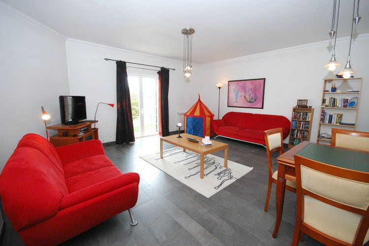 Ferienhaus Casa Costa (356792), Ribamar, Costa de Prata, Zentral-Portugal, Portugal, Bild 25
