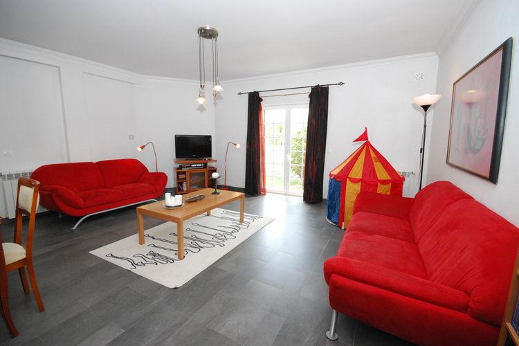 Ferienhaus Casa Costa (356792), Ribamar, Costa de Prata, Zentral-Portugal, Portugal, Bild 26