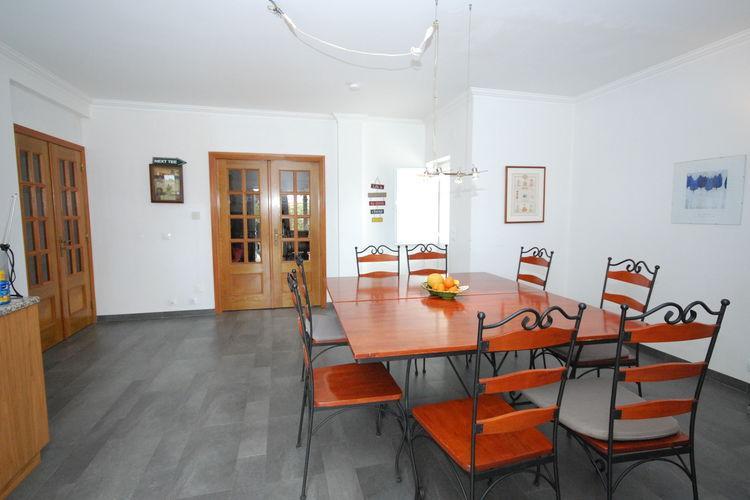 Ferienhaus Casa Costa (356792), Ribamar, Costa de Prata, Zentral-Portugal, Portugal, Bild 12