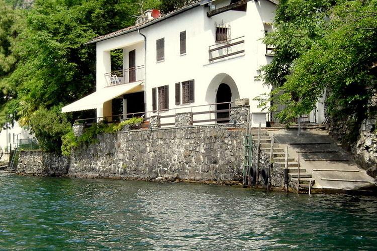 Ferienhaus Villa Gioconda (345309), Varenna, Comer See, Lombardei, Italien, Bild 2