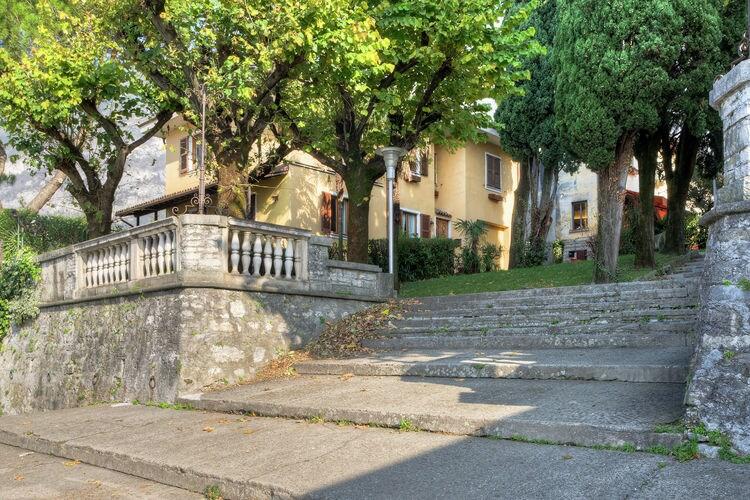 Ferienhaus Villa Gioconda (345309), Varenna, Comer See, Lombardei, Italien, Bild 4