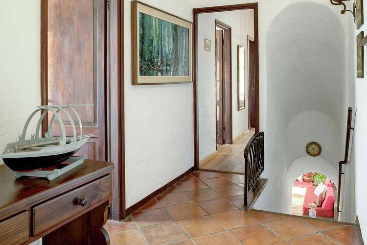 Ferienhaus Villa Gioconda (345309), Varenna, Comer See, Lombardei, Italien, Bild 8