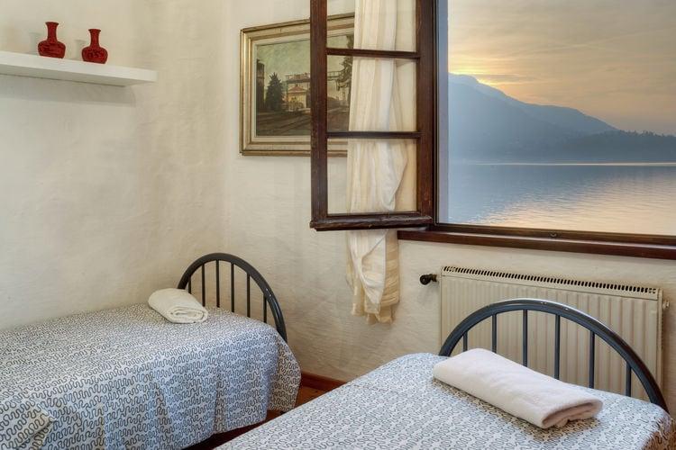Ferienhaus Villa Gioconda (345309), Varenna, Comer See, Lombardei, Italien, Bild 9