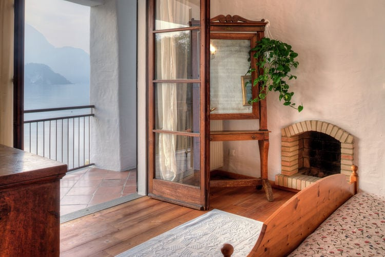 Ferienhaus Villa Gioconda (345309), Varenna, Comer See, Lombardei, Italien, Bild 11