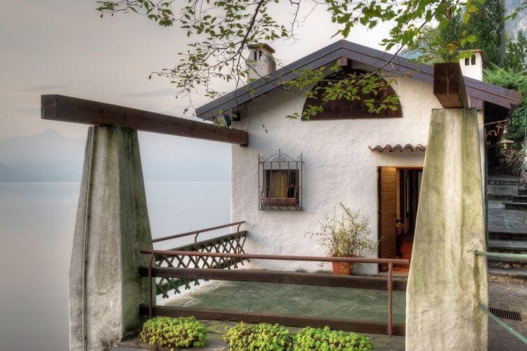 Ferienhaus Villa Gioconda (345309), Varenna, Comer See, Lombardei, Italien, Bild 5