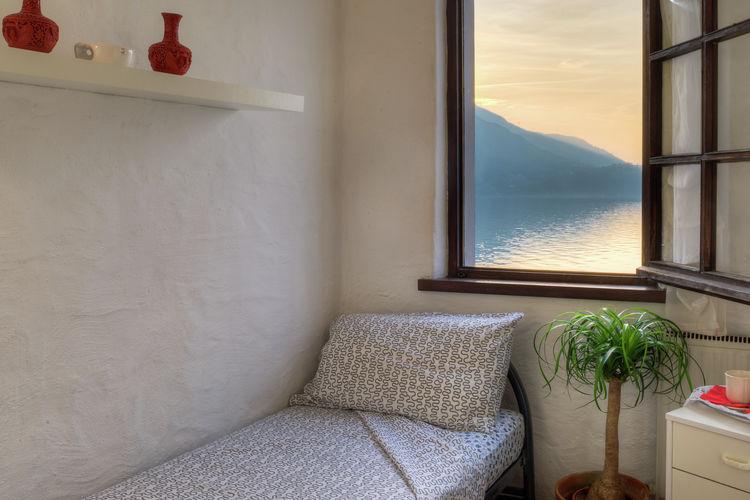 Ferienhaus Villa Gioconda (345309), Varenna, Comer See, Lombardei, Italien, Bild 12
