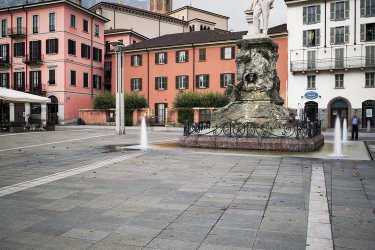 Ferienhaus Villa Gioconda (345309), Varenna, Comer See, Lombardei, Italien, Bild 26