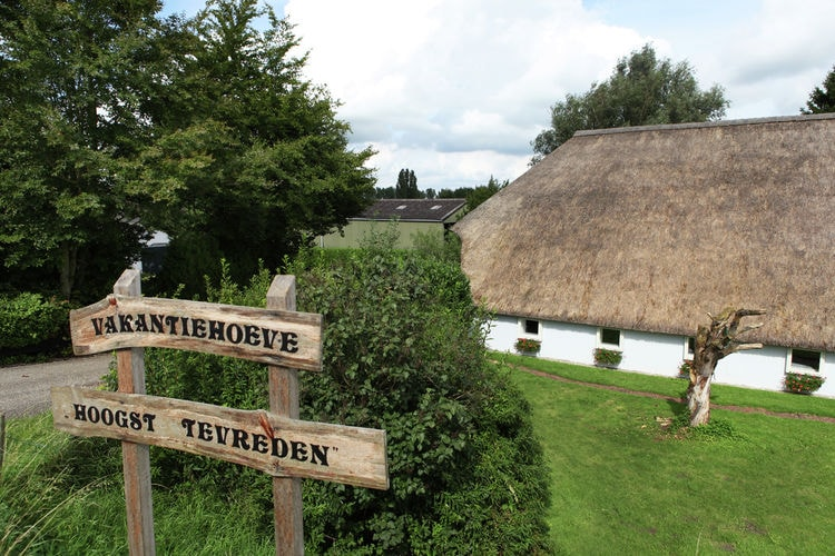 Boerderij Nederland, Zuid-Holland, Leerdam Boerderij NL-4163-03