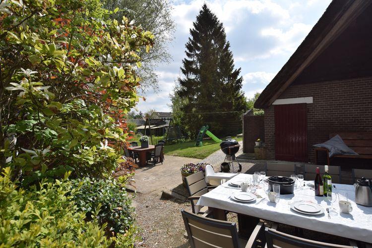 Vakantiehuizen Nederland | Zuid-Holland | Boerderij te huur in Leerdam   met wifi 12 personen