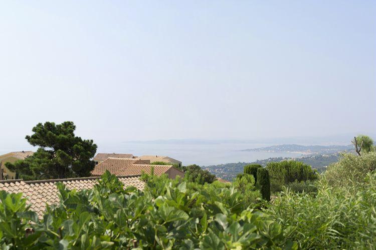 Ferienwohnung Residence Les Issambres 2 (343520), Les Issambres, Côte d'Azur, Provence - Alpen - Côte d'Azur, Frankreich, Bild 17