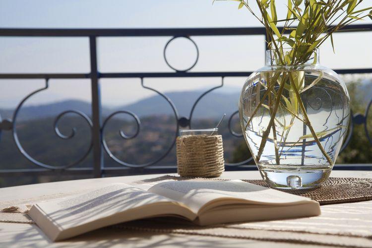 Ferienwohnung Residence Les Issambres 2 (343520), Les Issambres, Côte d'Azur, Provence - Alpen - Côte d'Azur, Frankreich, Bild 28