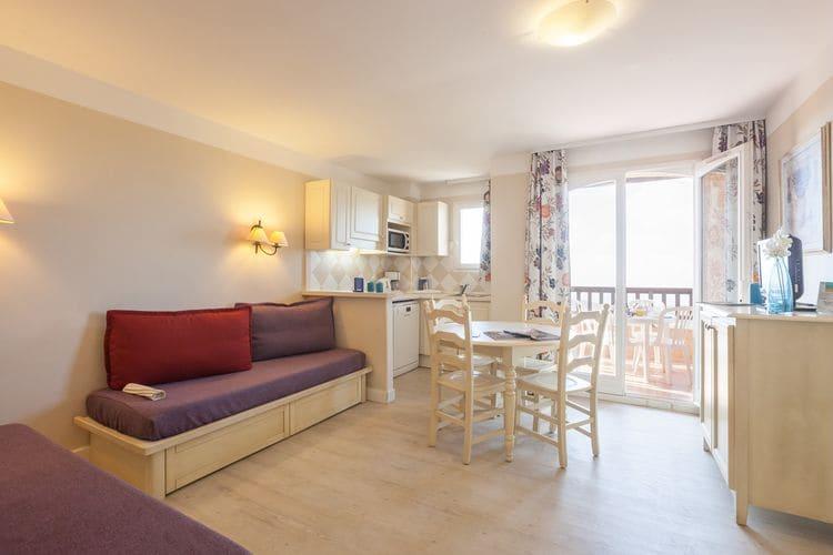 Ferienwohnung Residence Les Issambres 2 (343520), Les Issambres, Côte d'Azur, Provence - Alpen - Côte d'Azur, Frankreich, Bild 7