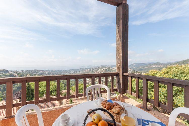 Ferienwohnung Residence Les Issambres 2 (343520), Les Issambres, Côte d'Azur, Provence - Alpen - Côte d'Azur, Frankreich, Bild 16