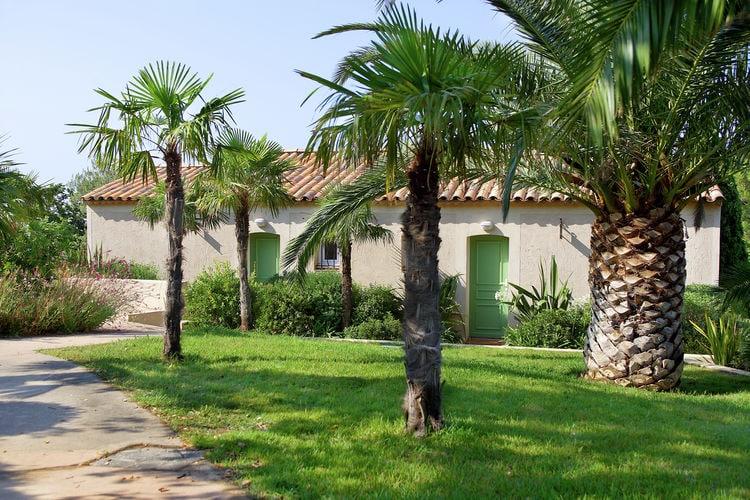 Ferienwohnung Residence Les Issambres 2 (343520), Les Issambres, Côte d'Azur, Provence - Alpen - Côte d'Azur, Frankreich, Bild 3
