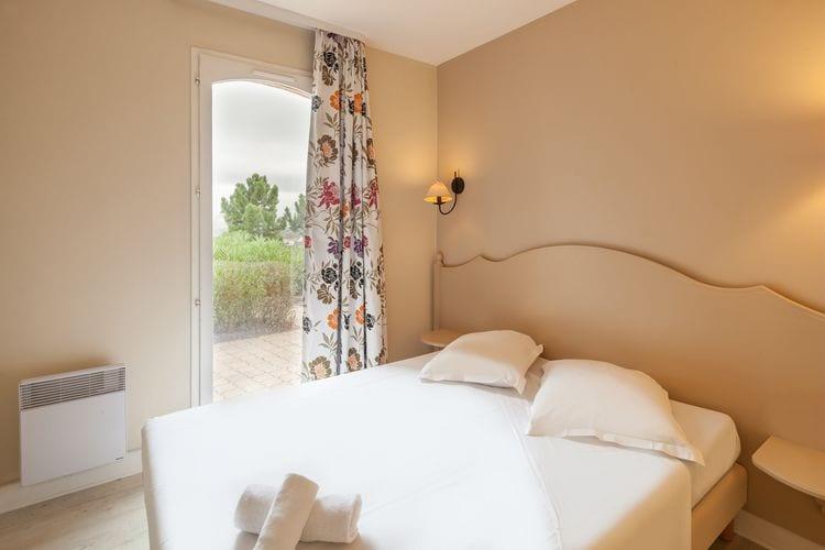 Ferienwohnung Residence Les Issambres 2 (343520), Les Issambres, Côte d'Azur, Provence - Alpen - Côte d'Azur, Frankreich, Bild 13