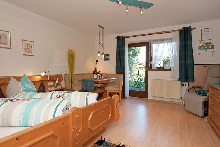 Ferienwohnung Studio im Ammertal (344446), Bad Kohlgrub, Zugspitzregion, Bayern, Deutschland, Bild 10