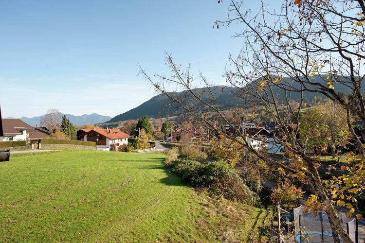 Ferienwohnung Studio im Ammertal (344446), Bad Kohlgrub, Zugspitzregion, Bayern, Deutschland, Bild 16