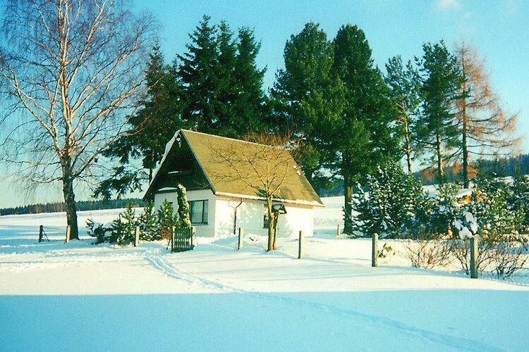 Ferienhaus Alice (344472), Altenfeld, Thüringer Wald, Thüringen, Deutschland, Bild 3