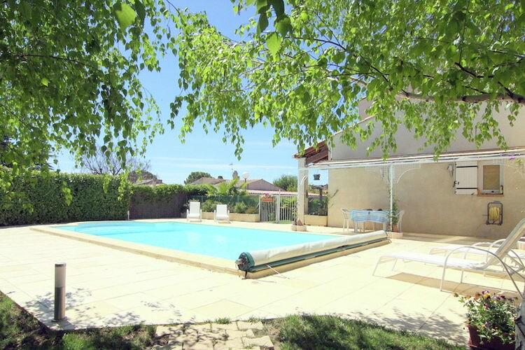 Ferienhaus Villa Rosalie (357106), Oraison, Alpes-de-Haute-Provence, Provence - Alpen - Côte d'Azur, Frankreich, Bild 5