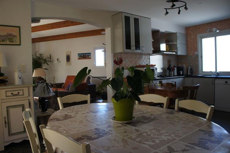 Ferienhaus Villa Rosalie (357106), Oraison, Alpes-de-Haute-Provence, Provence - Alpen - Côte d'Azur, Frankreich, Bild 13