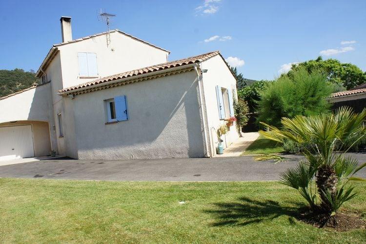 Ferienhaus Villa Rosalie (357106), Oraison, Alpes-de-Haute-Provence, Provence - Alpen - Côte d'Azur, Frankreich, Bild 25