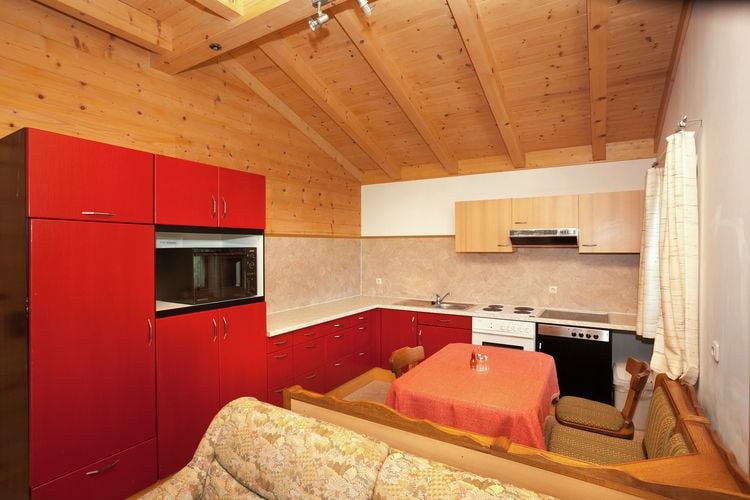 Ref: AT-5733-16 2 Bedrooms Price