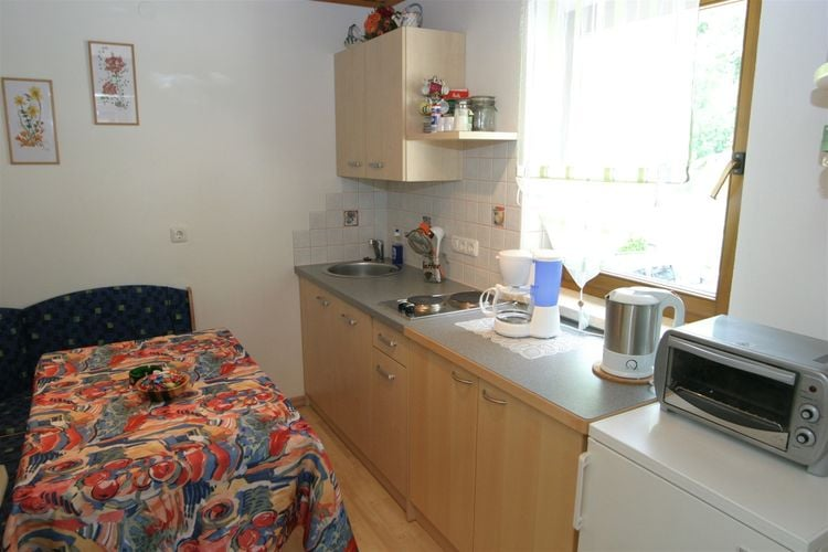 Ref: AT-9863-23 2 Bedrooms Price