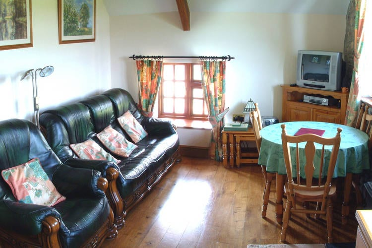 Holiday apartment Cwmgwyn Farm (346126), Llandovery, West Wales, Wales, United Kingdom, picture 2