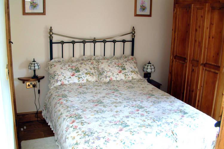 Holiday apartment Cwmgwyn Farm (346126), Llandovery, West Wales, Wales, United Kingdom, picture 5