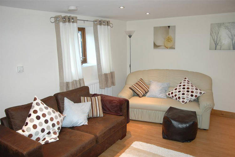 Holiday house Beudy Bach Barn (346145), Ystradgynlais, Mid Wales, Wales, United Kingdom, picture 5
