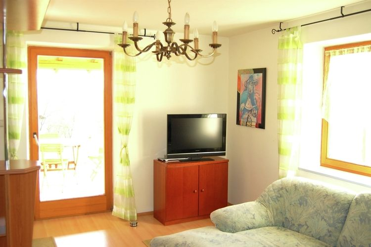 Ref: AT-9113-05 2 Bedrooms Price