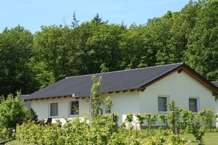 vakantiehuis Duitsland, Eifel, Hinterhausen - Gerolstein vakantiehuis DE-54568-10