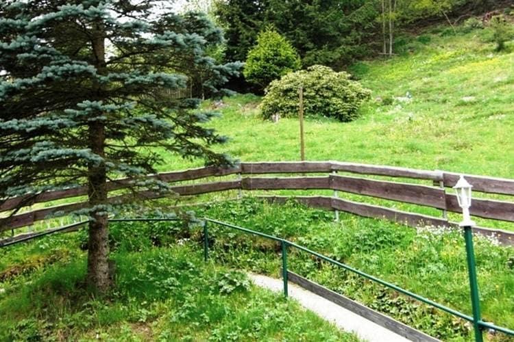 Ferienwohnung Gemütliches Apartment in Rübeland am Waldrand (355600), Blankenburg (DE), Harz (Sachsen-Anhalt), Sachsen-Anhalt, Deutschland, Bild 13