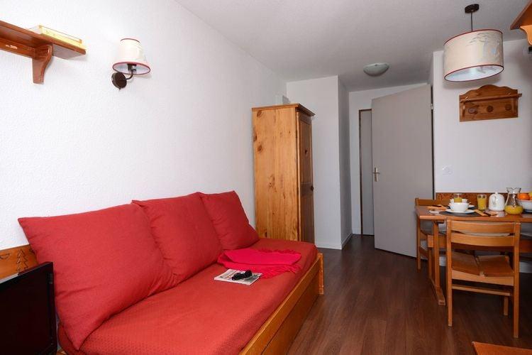 Appartement Frankrijk, Rhone-alpes, Plagne Soleil Appartement FR-73210-126