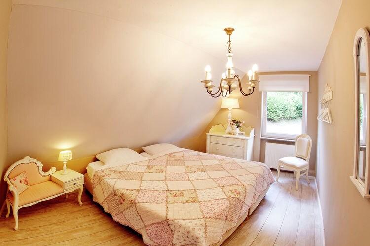 Villa Duitsland, Westerwald, Schutzbach Villa DE-57520-02