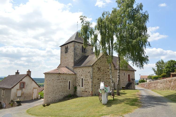 Ferienhaus Petite Maison Lanty (355446), Lanty, Nièvre, Burgund, Frankreich, Bild 28