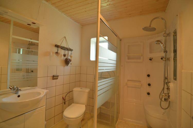 Ferienhaus Petite Maison Lanty (355446), Lanty, Nièvre, Burgund, Frankreich, Bild 17