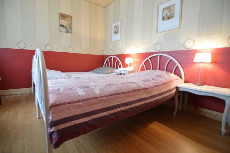 Ferienhaus Petite Maison Lanty (355446), Lanty, Nièvre, Burgund, Frankreich, Bild 14