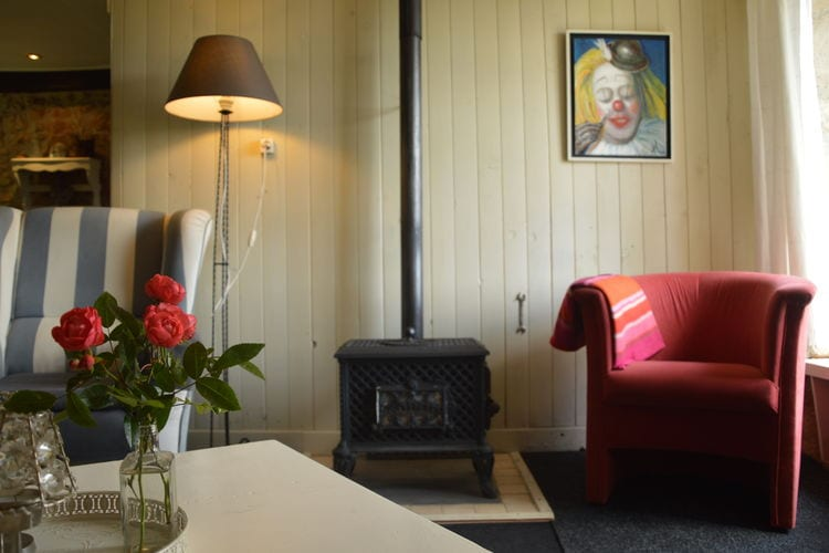 Ferienhaus Petite Maison Lanty (355446), Lanty, Nièvre, Burgund, Frankreich, Bild 13
