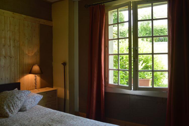 Ferienhaus Petite Maison Lanty (355446), Lanty, Nièvre, Burgund, Frankreich, Bild 16